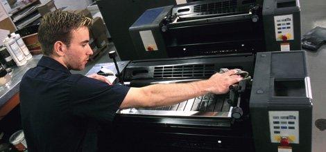 Flying printing | Lubbock, TX | Excel Printing | 806-765-6654