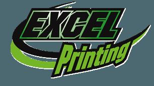 Labels | Lubbock, TX | Excel Printing | 806-765-6654