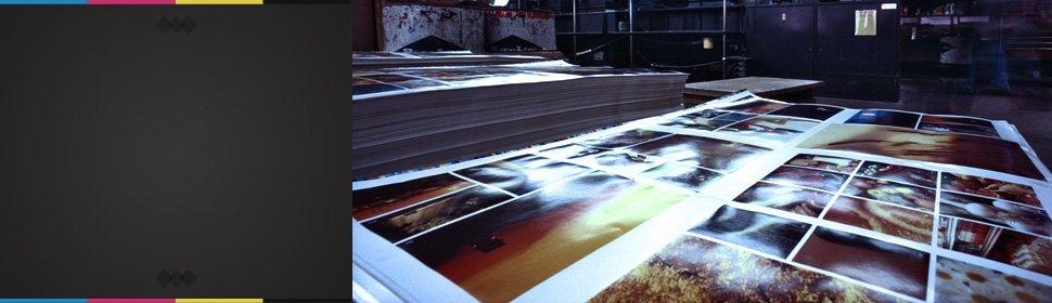 Print shop | Lubbock, TX | Excel Printing | 806-765-6654