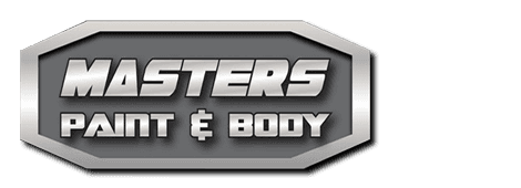 Masters Paint & Body