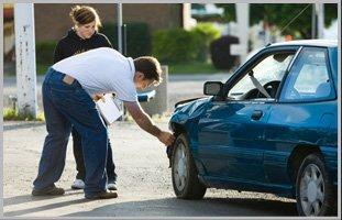 Masters Paint & Body - Car Sales & Repair | Visalia, CA