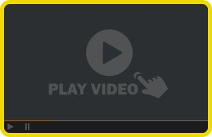 Built - Well Contractors, Inc. Video