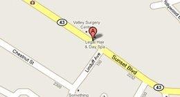 Pittera Pizza 2311 Sunset Blvd., Steubenville, OH 43952-2433
