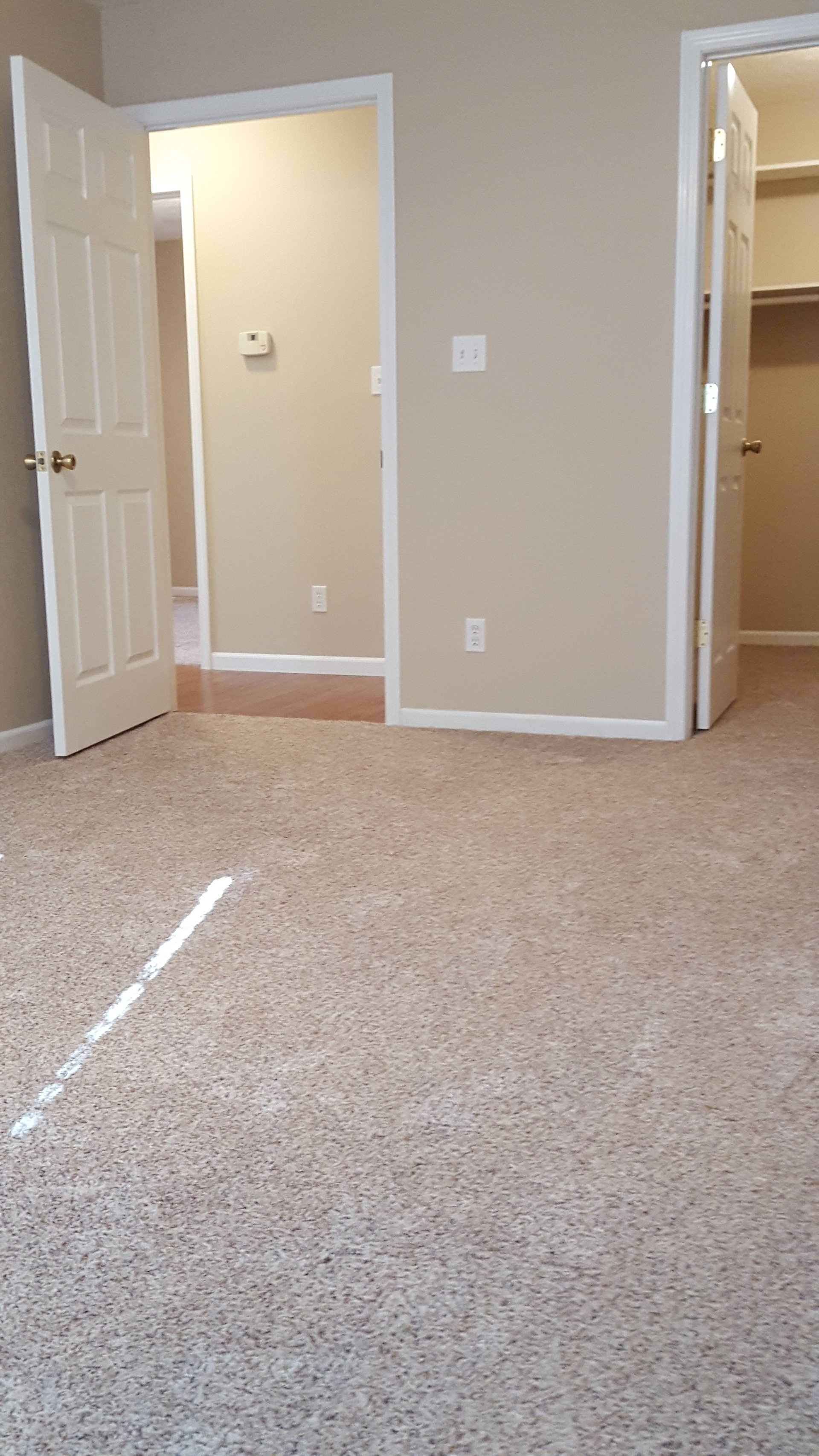 Laminate Floor Laminate Floor Installation Evansville In