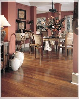 Flooring Lakewood Direct Flooring Kitchenscapes Eau