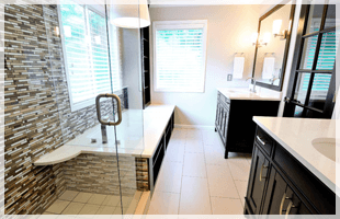 Bathroom Remodeling Eau Claire Wi remodeling | kitchen remodelling | bathroom remodelling | eau