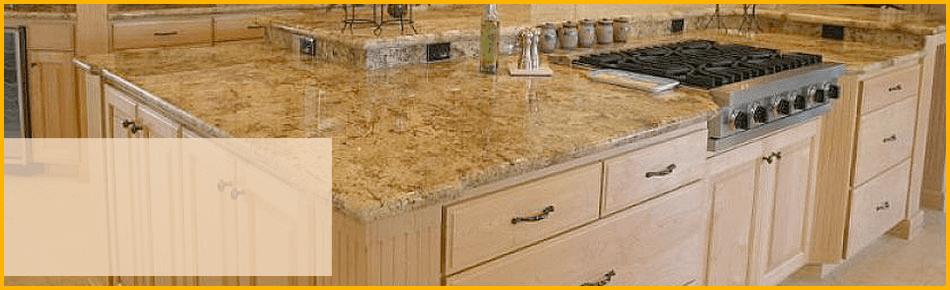 Elegant Looking Kitchen