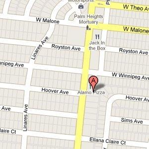 South West Funeral Home 3946 S  Zarzamora St  San Antonio, TX 78225