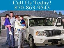 Auto Insurance - El Dorado, AR - Multistate Insurance Agency Inc