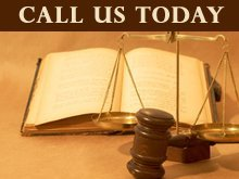 Lawyer Services - Columbus, MS - Stone & Hayes Attorneys At Law