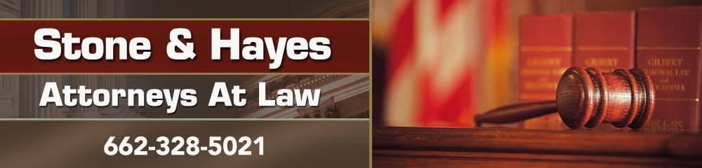 Title Examinations - Columbus, MS - Stone & Hayes Attorneys At Law