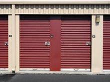 Storage Services - Augusta, KS - 54 U-Store