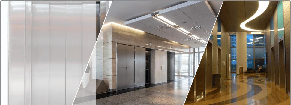 Elevator installation | Upper Marlboro, MD | Elevator Technologies, Inc.  | 866-483-5820