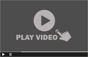 Elevator Technologies, Inc. Video