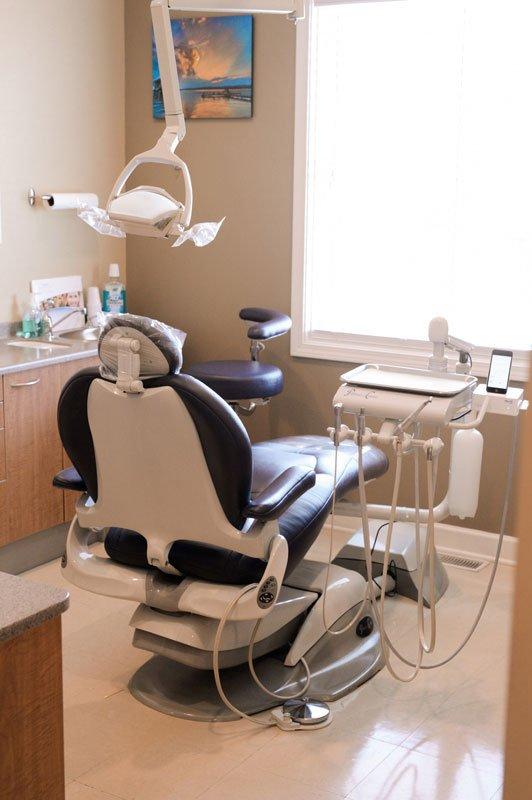 Lake Guntersville Dentistry LLC