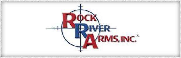Rock River Arms, Inc.