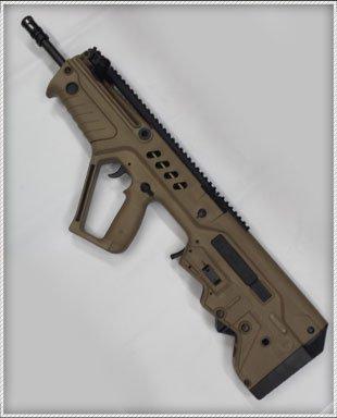 Firearms | Key West, FL | Carbone's Custom Firearms | 305-923-5455