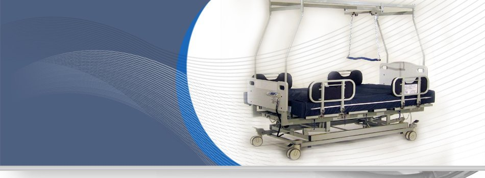 support surfaces | Indianapolis, IN   | Tempo Health Systems | 317-570-1518