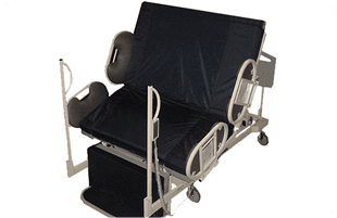 wheelchairs | Indianapolis, IN | Tempo Health Systems | 317-570-1518