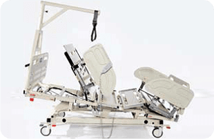 health equipment services | Indianapolis, IN   | Tempo Health Systems | 317-570-1518