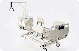 medical specialty equipment | Indianapolis, IN | Tempo Health Systems | 317-570-1518