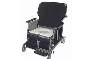 care chairs | Indianapolis, IN   | Tempo Health Systems | 317-570-1518