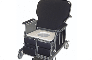 commodes | Indianapolis, IN   | Tempo Health Systems | 317-570-1518