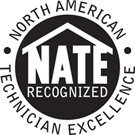 North American Technician Excellence Recognized