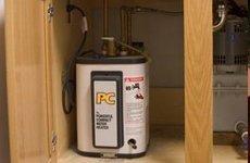 Repairs | Tuscon, AZ | Eco Air, LLC | 520-730-8563