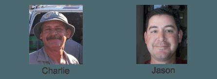 Dryer vents | Tuscon, AZ | Eco Air, LLC | 520-730-8563