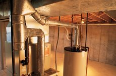 Servicing | Tuscon, AZ | Eco Air, LLC | 520-730-8563