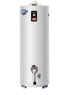 Gas furnaces | Tuscon, AZ | Eco Air, LLC | 520-730-8563