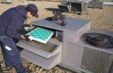 Coolers | Tuscon, AZ | Eco Air, LLC | 520-730-8563