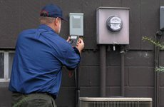 Bathroom venting | Tuscon, AZ | Eco Air, LLC | 520-730-8563