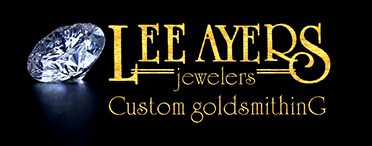 Lee Ayers Jewelers-Logo