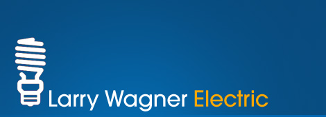 Larry Wagner Electric