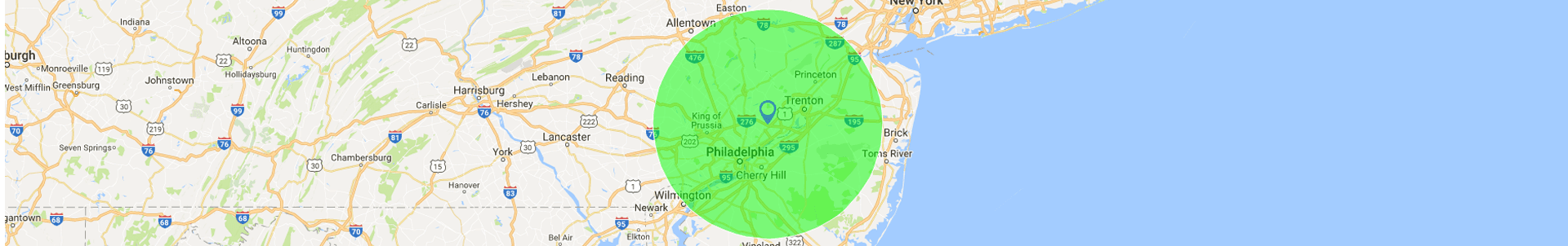 City Wide Electric LLC - 215-500-7137