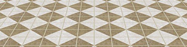 Luxury Vinyl Tile Flooring Salisbury Md