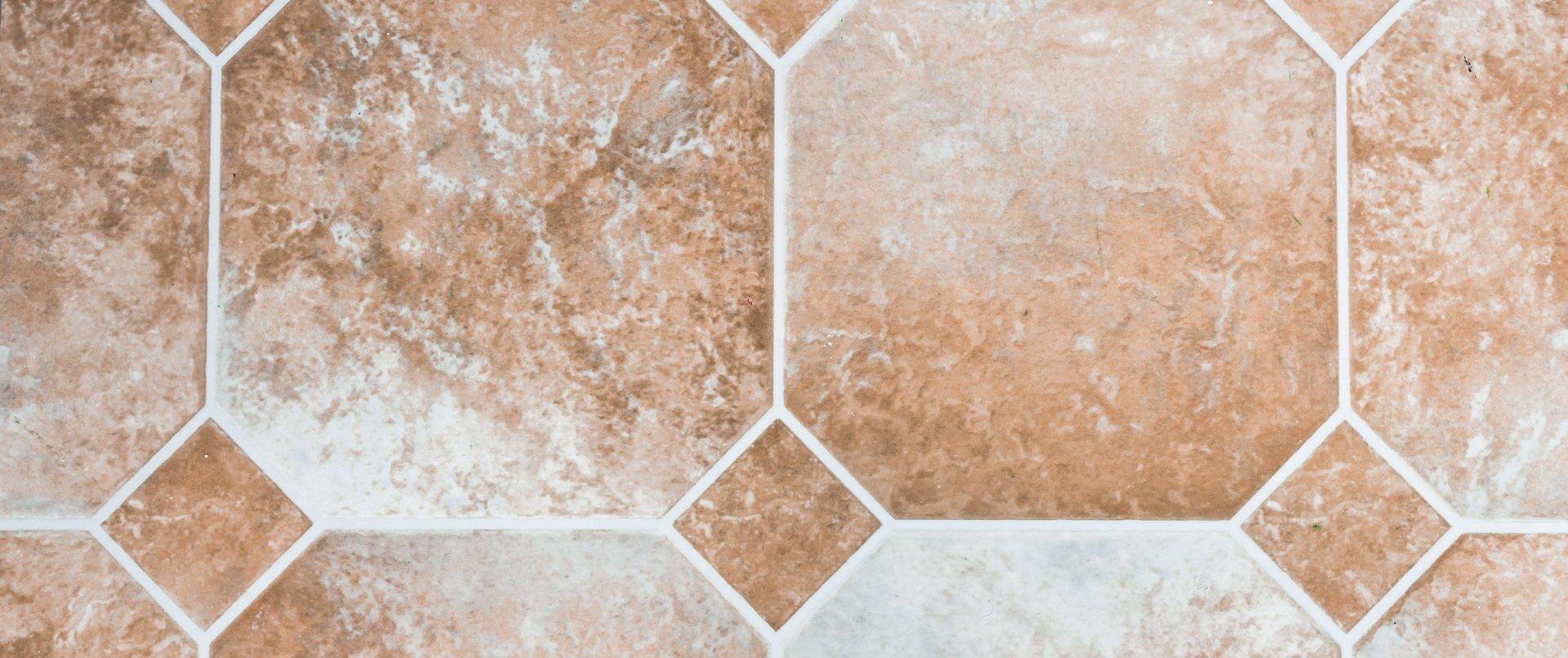 Vinyl wood flooring elhalo porcelain tiles look like for 100 vinyl floor tiles