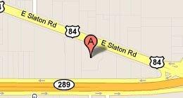 Carriage House Inn & Suites 910 E. Slaton Rd., Lubbock, TX