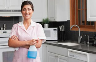 janitaorial service | Nashville, IN | Threehawks Cleaning Services LLC | 812-988-9905