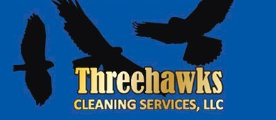 residential cleaning | Nashville, IN | Threehawks Cleaning Services LLC | 812-988-9905