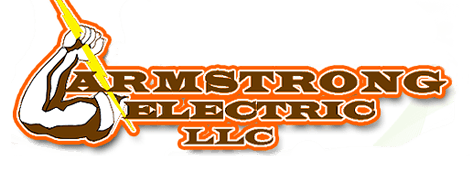 Electrical Contractor | Taylorsville, KY | Armstrong Electric LLC | 502-472-3880