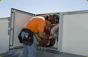 Electric Contractor | Taylorsville, KY | Armstrong Electric LLC | 502-472-3880