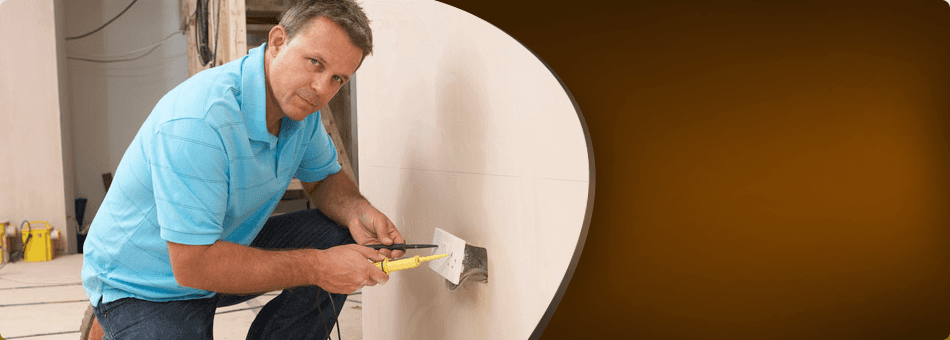 Electrical Installation | Taylorsville, KY | Armstrong Electric LLC | 502-472-3880