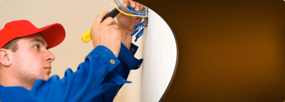 New Construction Wiring | Taylorsville, KY | Armstrong Electric LLC | 502-472-3880