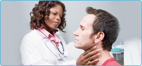 Physician | San Antonio, TX | Atlantic Family Health Care | 210-657-3700