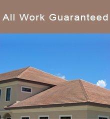Roofing Company - Bristol, VA - Leonard's Roofing LLC