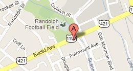 Leonard's Roofing LLC 1540 Euclid Avenue Bristol, VA 24201