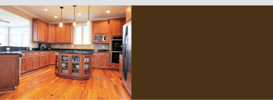 Flooring Repairs | Manitowoc, WI - Simply Hardwood LLC